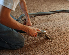 carpet cleaning howard county MD
