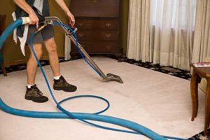 carpet cleaning silver spring md